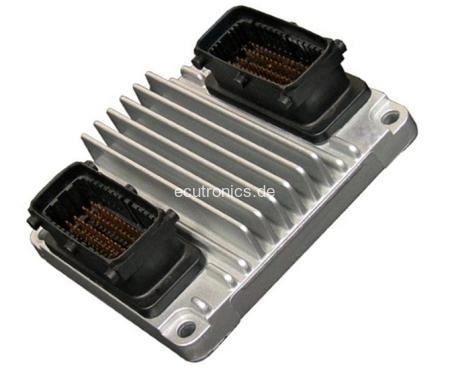 P0335 Kurbelwellensensor defekt
